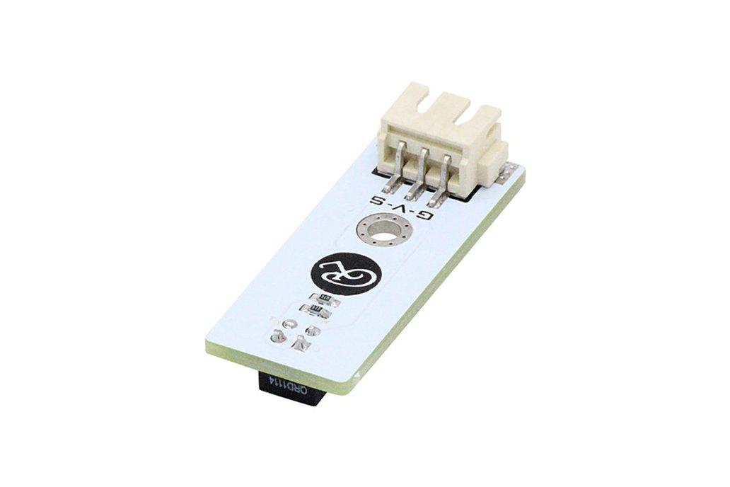 linefinder line tracking sensor for Arduino(10pcs) 1