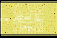 2020-05-13T18:35:48.643Z-bot.png