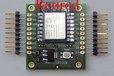 2015-05-16T19:58:38.638Z-ESP8266_Pins1_Ret.jpg