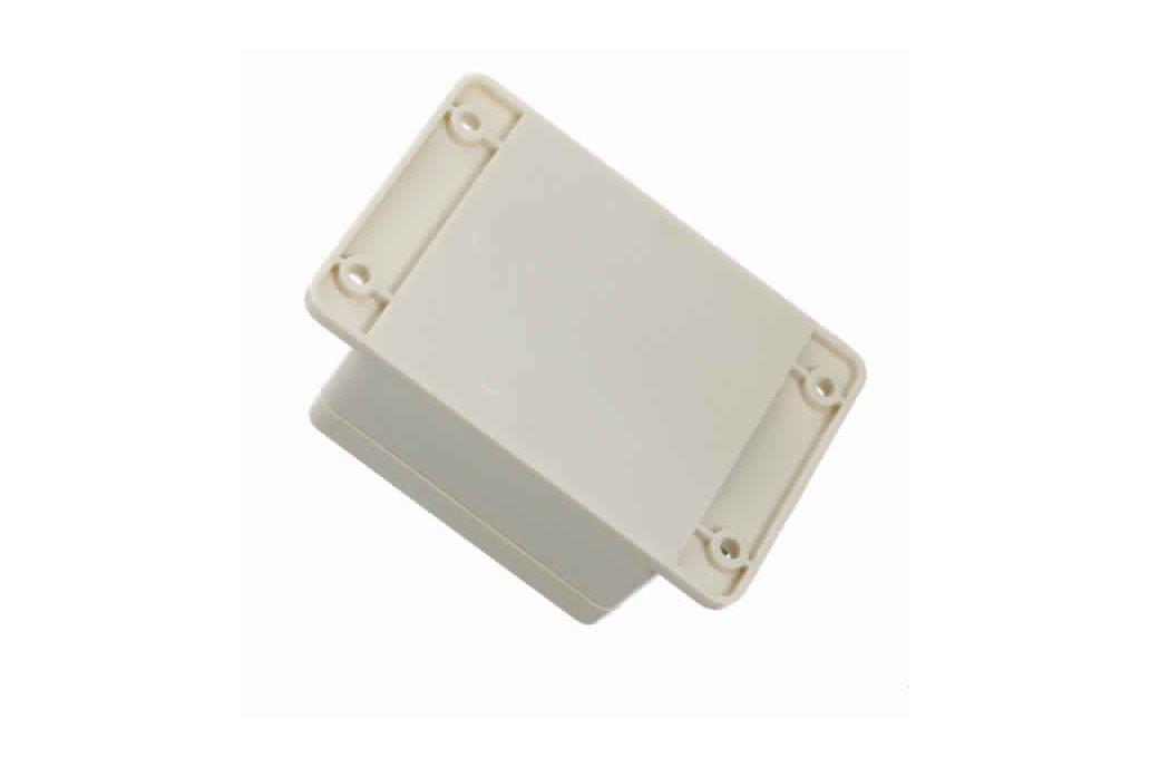 LED Light Dimmer Brightness Adjustable Control  5
