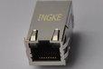 2017-04-24T14:02:21.061Z-ARJ-128 10G BASE-T MagJack Integrated Connector Module (ICM)  Ingke.jpg