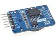 2018-07-28T09:02:53.296Z-DS3231-AT24C32-IIC-Module-Precision-Clock-Module-DS3231SN-for-Arduino-Memory-module-Free-Shipping (3).jpg