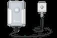 2020-08-18T02:34:55.791Z-Light Sensor.png
