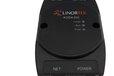 2015-05-02T21:33:35.181Z-Koda 200 Ethernet Relay Controller 3.jpg