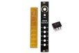 2021-07-23T18:47:01.998Z-Rat-King_Modular-Random-sequencer-pcb-panel-ic.jpg