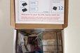 2019-05-10T17:43:32.308Z-SC104 v1.0 Kit Boxed.jpg