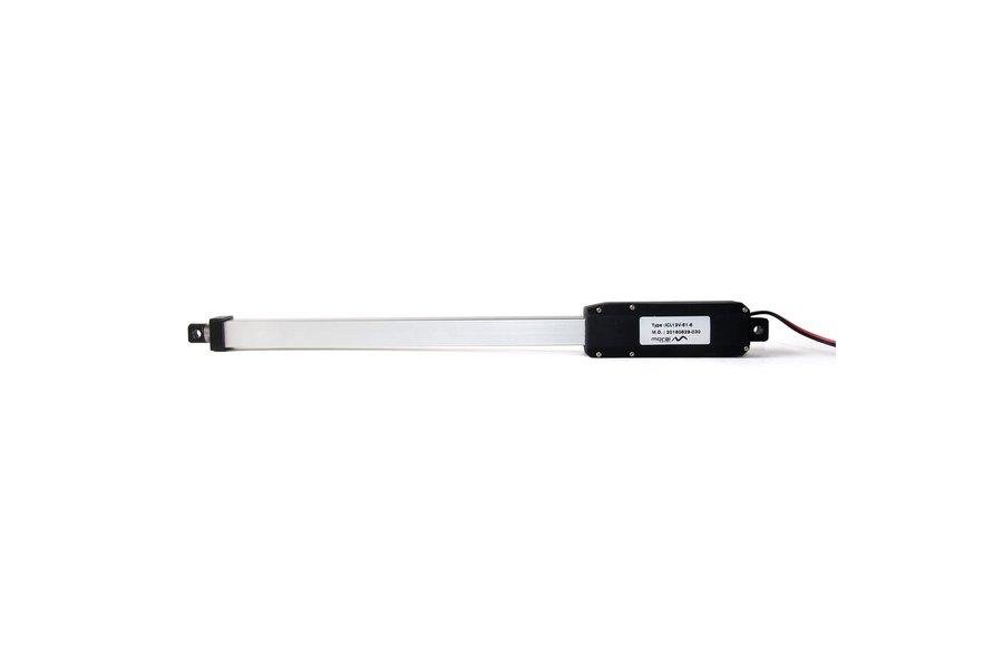 Inline Nexus Micro Linear Actuator 6 Inch Stroke