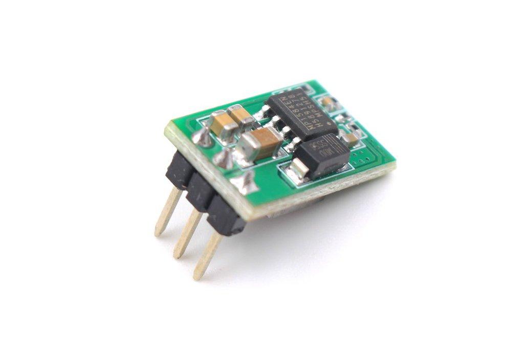 Super mini MP1584EN DC-DC power converter 1