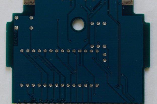 Diag64cart Commodore 64 C64 Diagnostic Dead Test