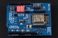 2019-03-19T06:27:36.637Z-ESP-12E ESP8266 UART WIFI Wireless Shield Module_1.jpg