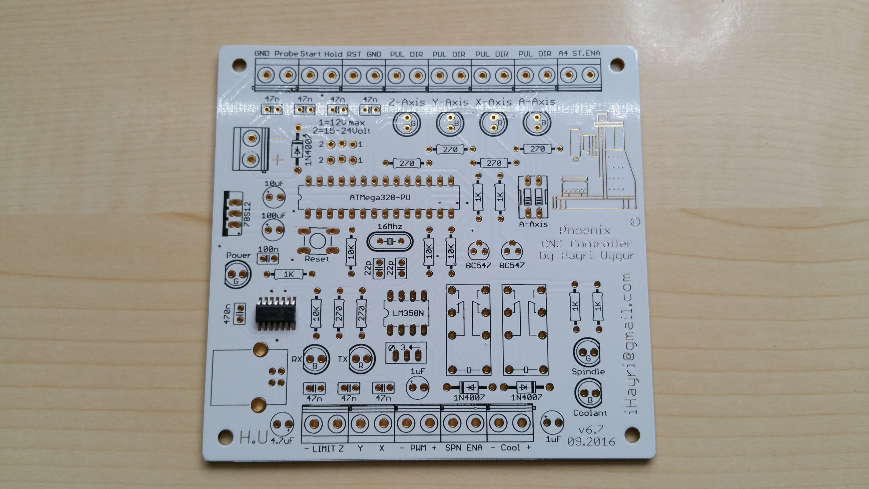 Solar Panel Based Charger And Small Led Lamp Circuit Diagram And