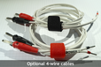 2019-08-25T09:59:05.662Z-cables-01.png