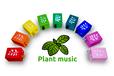2021-03-10T02:09:49.058Z-midi-sprout-plant-music-plantwave-device (2).png