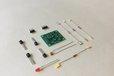 2017-09-09T20:50:45.286Z-NAND_ComponentLayout.JPG