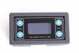 2018-09-07T03:49:20.135Z-Signal Generator LCD Display.13320_3.jpg