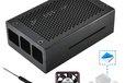 2019-08-27T08:04:54.308Z-Raspberry Pi 4 Case  with Fan and Heatsink.jpg