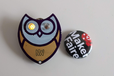 2018-06-13T01:37:31.710Z-owl1200x800a.png