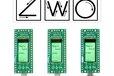 2021-03-22T00:43:32.477Z-b0302 Arducam Pico4ML TinyML Dev Board for Raspberry Pi (5).jpg