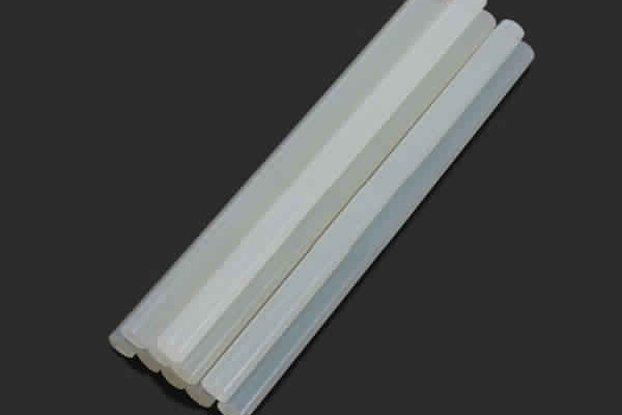 10Pc Hot Glue Sticks