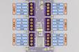 2020-11-20T03:37:37.733Z-Sensor_Connections_3.PNG