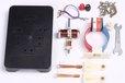 2020-12-17T01:57:38.619Z-Electric Motor model DIY Kit.3.jpg