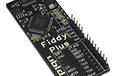 2021-04-25T02:03:01.857Z-Fiddy_Plus_Front_2.png