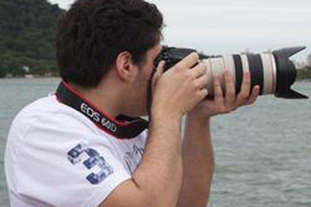 Nathan Paulino Campos