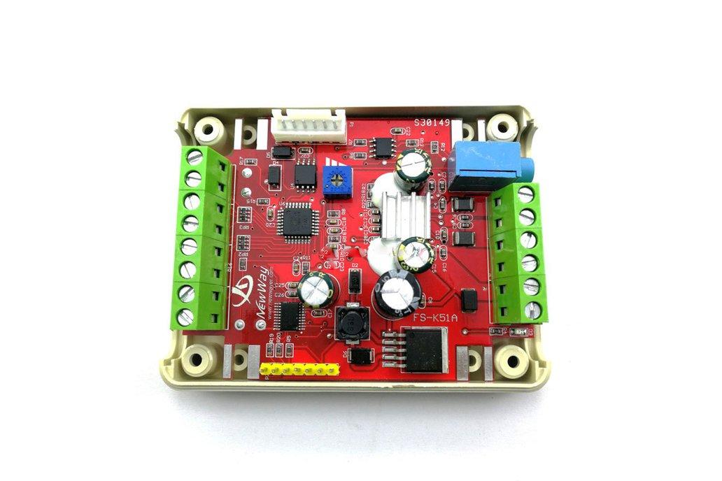 Voice module FS-K51 1