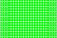 2015-02-22T12:50:40.997Z-pb-3-bot.jpg