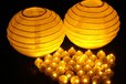 2017-09-16T17:06:46.585Z-100Pcs-lot-Color-Round-Mini-Led-RGB-Flash-Ball-Lamp-Put-in-paper-Lantern-Balloon-Lights (3).jpg