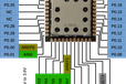 2015-07-03T14:12:51.733Z-IMM-NRF51422_IO_Layout.png
