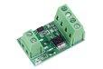2018-06-22T06:13:39.835Z-MOS Transistor Module.12191_1.jpg