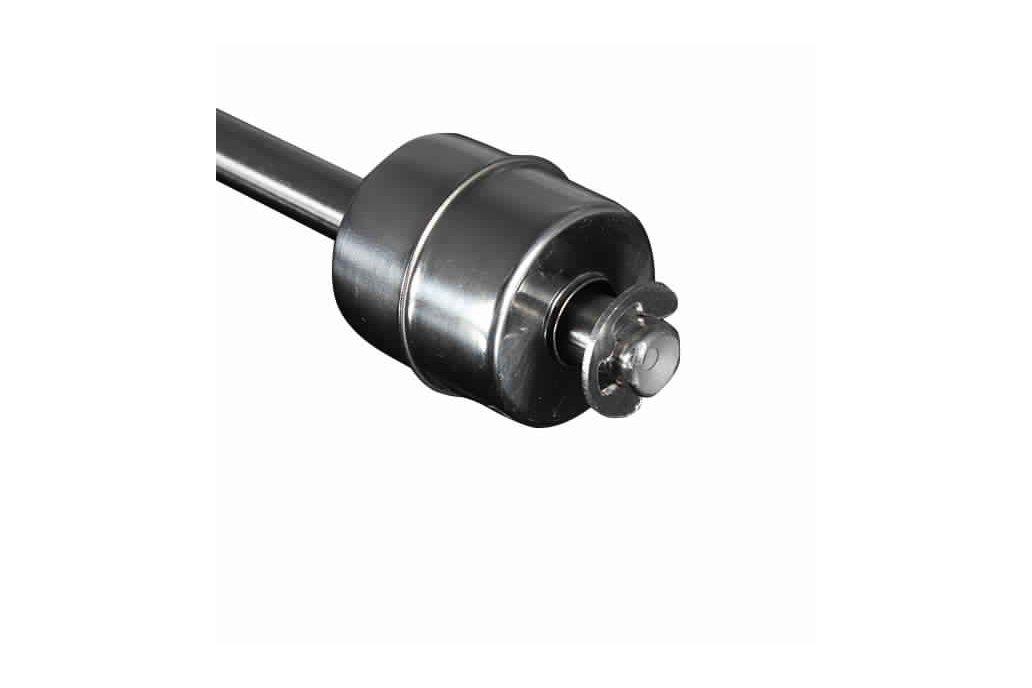 Vertical Stainless Steel Liquid Level Sensor 2