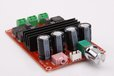 2018-10-08T09:04:05.198Z-XH-M190-TDA3116D2-High-Power-Digital-Amplifier-Board-TPA3116-Dual-Track-2-Channel-2x-51K-Audio (2).jpg