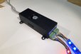 2020-01-03T07:57:22.896Z-case_with_fan_and_leds..jpeg
