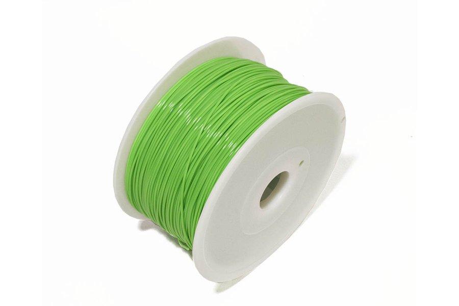 FoxSmart 1.75mm PLA 3D filament - 1KG spool