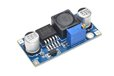 2018-09-02T22:23:10.531Z-Free-Shipping-XL6009-DC-DC-Booster-module-Power-supply-module-output-is-adjustable-Super-LM2577-step.jpg