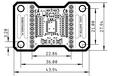 2019-04-23T18:39:45.859Z-RT-NVT2008-PCB-VOLTAGE-LEVEL-SHIFTER-TRANSLATOR-ROBOTHINGS-MECHANICAL-DRAWING.png