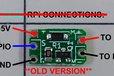 2021-07-14T18:56:12.947Z-EZ Fan2-OLD-CONNECTIONS.jpg