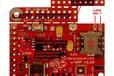 2021-04-19T15:50:36.134Z-u-GSM-top-03-parts_866h.jpg