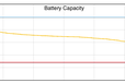 2016-04-03T10:25:16.483Z-battery.png