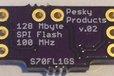 2015-03-16T03:24:10.978Z-S70FL01G.back.jpg
