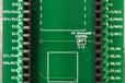 2021-06-09T23:17:39.171Z-LoRa1284_TFT_assembled_bottom.png