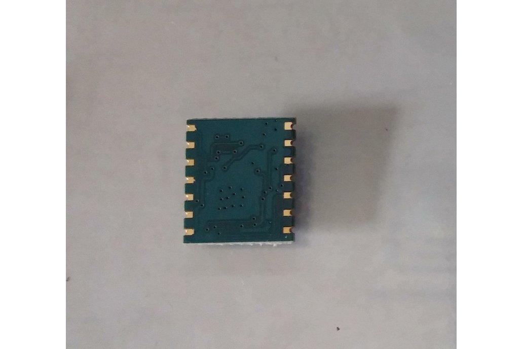 ESP8266 ESP-04 Module 2