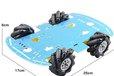 2020-07-13T09:01:42.779Z-Cheapest-Mecanum-Wheel-Omni-directional-Robot-Car-Chassis-Kit-with-4pcs-TT-Motor-for-Arduino-Raspberry (3).jpg