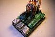 2015-04-20T17:11:46.278Z-RPP-UIO-16-wired.JPG
