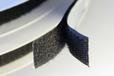 2018-01-13T16:44:18.442Z-hook-and-loop-fastener-acrylic-adhesive-robothings-1280.png