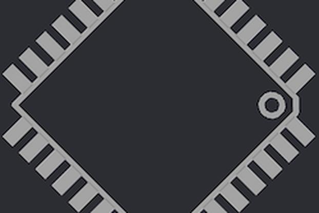 KD Circuits