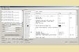 2020-04-05T15:09:56.449Z-GUI_screenshot_01.png