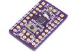ATtiny1616 Development Board